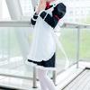 和茶さん(楠 幸村/僕は友達が少ない) 2012/5/3TFT
