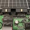 DC Serial & AV Port Adapterの説明書