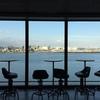 【写真25枚】川崎の秘境キングスカイフロントにある泊まれる巨大複合施設に行ってきた!