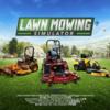 【STEAM NEXTフェス】Lawn Mowing Simulatorのレビュー、感想は?