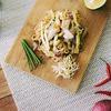 エスニック料理が好きすぎる人のためのおすすめタイ料理 -上級編-