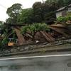 私が見た熊本地震④~益城町の様子~