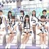 MUSIC STATION ウルトラFES☆モーニング娘。'16