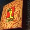 ブリュッセルに行ったら、ぜひ食べて欲しい。旅行中、毎日行ってしまったフリッツの名店、フリットランド (Fritland)