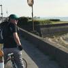 【湖北サイクリングをしてきました】近江の歴史を感じるロングライド編