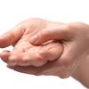 認知症で使われるパッチ薬の皮膚への副作用と対処法