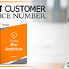 4 Handy Steps to Reset and Repair the Avast Antivirus 2015