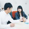 【美輪明宏】女性ばかりの職場で男性はどうふるまうべきか、という相談に答える