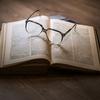 【おすすめ本】『20代のうちに知っておきたい読書のルール23』