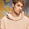 スナップ&着用ブランド解説:Justin Bieber (ジャスティン・ビーバー)