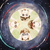 BUMP OF CHICKEN - 望遠のマーチ