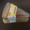 【シャトレーゼ】糖質5gのスフレチーズケーキがマジでおいしい!
