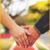 最短で婚活を成功させるためには戦略を立てよう