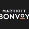 マリオット系のホテルを予約している方、宿泊前には再度確認した方がいいですよ~