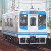 6/21青空フリーパスで初めて乗る伊勢鉄道ローカル列車と紀勢本線特急南紀号を堪能する旅