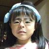 顔変換ソフト