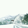 雪国での楽しみ