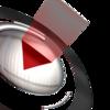コンデジ SONY Cyber-shot DSC RX100M6について#5【再生時の基本操作】