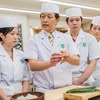 寿司職人を目指すなら学校も選択肢に入れるべき【修業期間の短縮もあり】