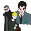 【ゲーム】捜査、革命、逃亡、3人のアンドロイドの行動を選択しキミの物語を作れ!「デトロイトビカムヒューマン」