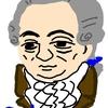 心臓が弱い人は注意!ハイドン交響曲第94番「驚愕」の第2楽章