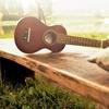 Q&A 屋外での楽器の練習は可能ですか?