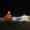 2016モンゴル国会総選挙一口メモ(8)その他注目勢力