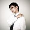 もう悩まない!辛い肩こりを劇的に緩和する方法(ベスト10)