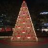 クリスマスは全力でリア充感を出します!!