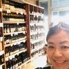 サンフランシスコでワインを買うなら