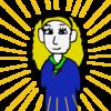 三輪山の神様