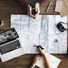 事前に必要な海外旅行の持ち物リスト10項目