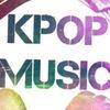 K-POP曲一覧-歌詞カナルビで韓国語verを歌おう♪ カタカナ/公式YouTube&VLIVE MV動画/日本語和訳意味/カラオケ/新曲(音楽)/読み方/随時追加中