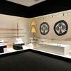 【金沢】いしかわ赤レンガミュージアム内の「加賀本多博物館」には関ヶ原で使用したという甲冑があるよ