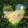 【婚活レポ2④】Fさんと4回目のデート①
