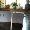 スマートプラグ(スマートコンセント)でGoogle home miniに家電を対応させたら超便利になった!