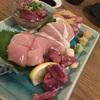 良いお店で褒められた☆鶏料理 pao(福島)