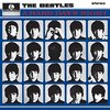『And I Love Her』The Beatles 歌詞和訳|『アンド・アイ・ラヴ・ハー』ビートルズ