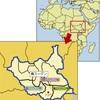 南スーダン、自衛隊PKO派遣部隊撤収決定【2017年3月】