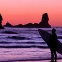 サーフィンとナンパと時々ビジネス