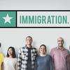 「移民」は安い労働力ではない