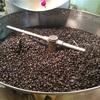 世界一のブレンドコーヒーを作る。