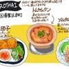 仙台でタイ料理食べるならここがイチオシ!!「BISTROTHAI(ビストロタイ)」