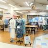 西沢洋裁学院 西沢洋裁教室 作品発表会 開催☆