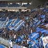 【ナショナルとは。】2017Jリーグ第4節 ガンバ大阪ー浦和レッズ