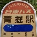 九州のごみすてば