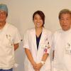 CPC(臨床病理カンファレンス)での発表 (2)