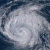 """「台風」って英語でも""""typhoon""""なのなんでなん?"""