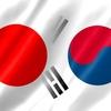 日韓の行き先を考えてみた