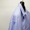 夏真っ盛りでもまだ買える!今季良作のセレクトショップオリジナル半袖シャツ!
